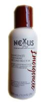 Nexxus Emergencee Polymeric Reconstructor 3.3 oz-Nexxus Emergencee Polymeric Reconstructor