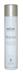 Nexxus Nexxtacy Styling & Finishing Mist 14.1 oz-Nexxus Nexxtacy Styling & Finishing Mist