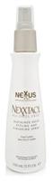 Nexxus Nexxtacy Styling & Finishing Spray 13.5 oz-Nexxus Nexxtacy Styling & Finishing Spray