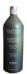 Nexxus VitaTress Conditioning Volumizer 33.8 oz-Nexxus VitaTress Conditioning Volumizer