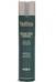 Nexxus VitaTress Volume Hold Finisher 3.5 oz-Nexxus VitaTress Volume Hold Finisher
