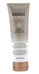 Nioxin System 8 Scalp Therapy 4.2oz-Nioxin System 8 Scalp Therapy
