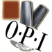 OPI Bronzed To Perfection 0.5 oz-OPI Bronzed To Perfection