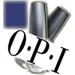OPI Dating A Royal Nail Polish 0.5 oz-OPI Dating A Royal Nail Polish