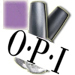 OPI Done Out In Deco 0.5 oz-OPI Done Out In Deco