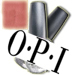 OPI Don't Melbourne The Toast 0.5 oz-OPI Don't Melbourne The Toast