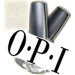OPI DS Top Coat 0.5 oz-OPI DS Top Coat