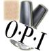 OPI Embrace 0.5 oz-OPI Embrace