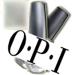 OPI Fireflies 0.5 oz-OPI Fireflies