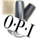 OPI First Dance Nail Polish 0.5 oz-OPI First Dance Nail Polish