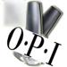 OPI Fit For A Queensland 0.5 oz-OPI Fit For A Queensland