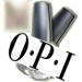 OPI Glamour Game 0.5 oz-OPI Glamour Game