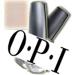 OPI Heres To Us 0.5 oz-OPI Here's To Us Nail Polish