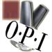 OPI Im Fondue of You Nail Polish 0.5 oz-OPI I'm Fondue of You Nail Polish