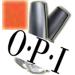OPI Orange You Glad It's Summer 0.5 oz-OPI Orange You Glad It's Summer