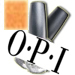 OPI Osaka-To-Me Orange 0.5 oz-OPI Osaka-To-Me Orange