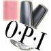 OPI Pink-O De Gallo 0.5 oz-OPI Pink-O De Gallo