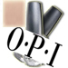 OPI Romantic Retreat 0.5 oz-OPI Romantic Retreat