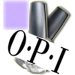OPI Rumple's Wiggin' 0.5 oz-OPI Rumple's Wiggin'
