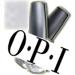 OPI Van-Couvered In Snow Nail Polish 0.5 oz-OPI Van-Couvered In Snow Nail Polish