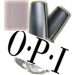 OPI You're a Doll 0.5 oz-OPI You're a Doll