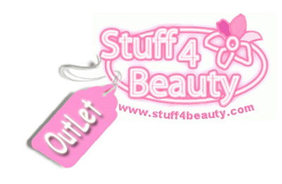 Stuff4beauty Outlet