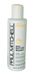 Paul Mitchell Baby Dont Cry Shampoo Former Packaging-Paul Mitchell Baby Don't Cry Shampoo Former Package