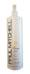 Paul Mitchell Lite Detangler Detangling Spray 8.5 oz-Paul Mitchell Lite Detangler Lightweight detangling spray