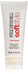 Paul Mitchell The Cream Styling Conditioner 3.4 oz-Paul Mitchell The Cream Styling Conditioner