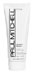 Paul Mitchell Straight Works Style-Paul Mitchell Straight Works Style