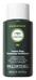 Paul Mitchell Tea Tree Lemon Sage Thickening Conditioner Orig-Paul Mitchell Tea Tree Lemon Sage Thickening Conditioner Original