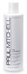 Paul Mitchell The Conditioner Leave-In Moisturizer 16.9 oz-Paul Mitchell The Conditioner Leave-In Moisturizer