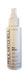 Paul Mitchell The Shine Style 3.4 oz-Paul Mitchell The Shine Style