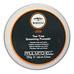 Paul Mitchell Tea Tree Grooming Pomade Original 3.5 oz-Paul Mitchell Tea Tree Grooming Pomade Original