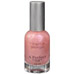 A Perfect 10 Nail Polish After Party-A Perfect 10 Nail Polish After Party