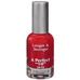 A Perfect 10 Nail Polish Show Stopper-A Perfect 10 Nail Polish Show Stopper