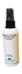 Mystic Tan Perfection Sunless Tanning Spray 4 oz-Mystic Tan Perfection Sunless Tanning Spray