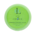ELC Pure Olove Spiker Styling Glue 3.3oz-ELC Pure Olove Spiker Styling Glue