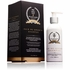 The Pure Guild  Hair Regrowth Shampoo 6.7 oz-The Pure Guild  Hair Regrowth Shampoo