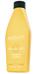 Redken Blonde Glam Conditioner Former Pkg 8.5 oz-Redken Blonde Glam Conditioner Former Pkg