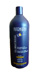 Redken Climatress Dry Hair Concentrate 33.8 oz-Redken Climatress Dry Hair Concentrate