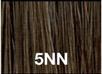 Redken Cover Fusion Color - 5NN - 2 oz-Redken Cover Fusion - Color - 5NN
