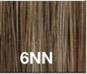 Redken Cover Fusion Color - 6NN - 2 oz-Redken Cover Fusion - Color - 6NN