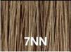Redken Cover Fusion Color - 7NN - 2 oz-Redken Cover Fusion - Color - 7NN