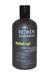 Redken For Men Finish Up Daily Weightless Conditioner 8.5 oz-Redken For Men Finish Up Daily Weightless Conditioner