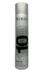 Redken Guts Volume Spray Foam Original 10.58 oz-Redken Guts 10 Volume Spray Foam