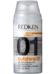 Redken Outshine 01 Anti-Frizz Polishing Milk Original 3.4 oz-Redken Outshine 01 Anti-Frizz Polishing Milk Original