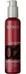 Redken Satinwear 02 Blow-Dry Lotion Original 5 oz-Redken Satinwear 02 Blow-Dry Lotion Original