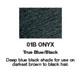 Redken Shades EQ Color 01B Onyx 2 oz-Redken Shades EQ Color 01B Onyx