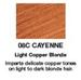 Redken Shades EQ Color 08C Cayenne 2 oz-Redken Shades EQ Color 08C Cayenne
